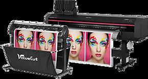 mutoh-eco-solvent-print-and-cut-thumb.pn