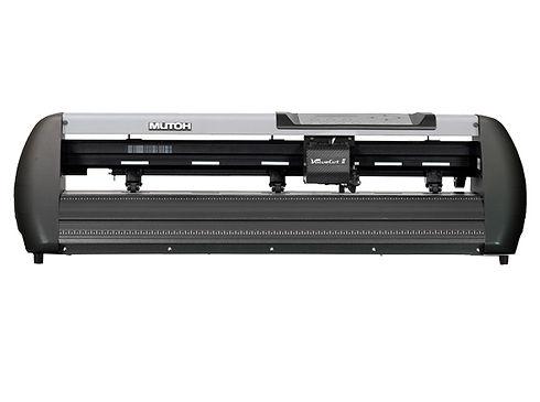 mutoh-vc2-600-cutter-plotter-no-stand.jp