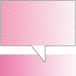 yellow-with-magenta-dots.png