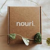 Mutoh-661UF-UV-printed-box.jpg