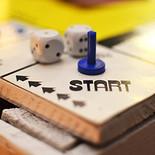 Mutoh-661UF-UV-printed-game-board.jpg