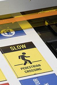 mutoh-vj1638uh-uv-printer-guide-boards-p
