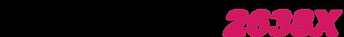 Mutoh VJ-2638X logo