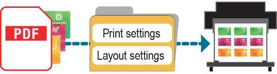 auto-layout.jpg