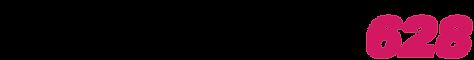 Mutoh VJ-628 logo