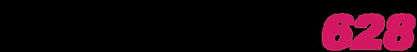 mutoh-vj-628-eco-solvent-printer-logo.pn