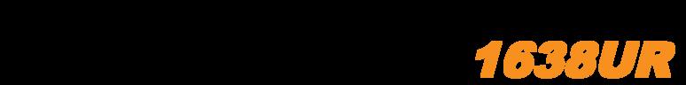 Mutoh VJ-1638UR UV printer logo