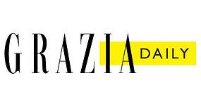 Grazia-Daily.jpg