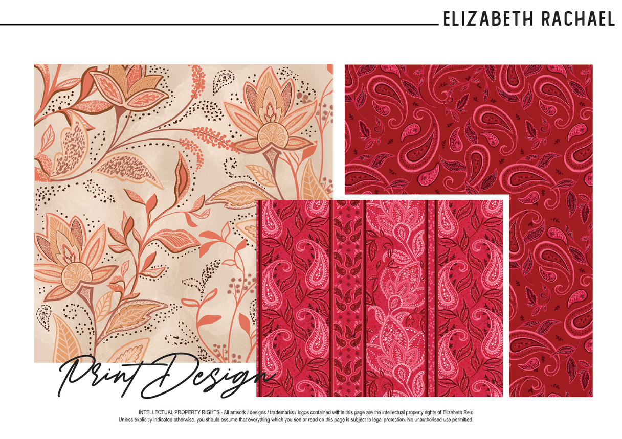 Paisley Design Process-03.jpg