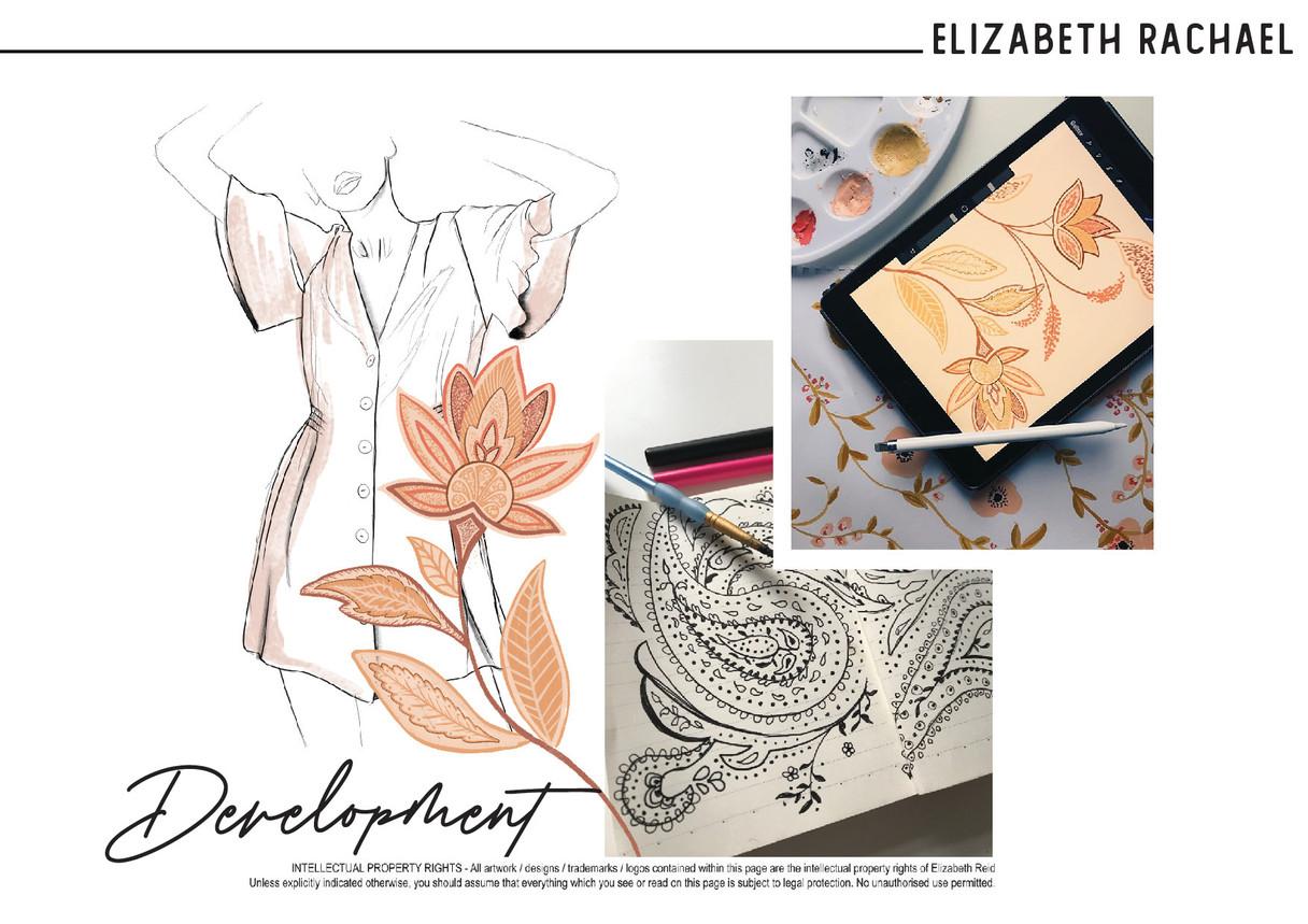 Paisley Design Process-02.jpg