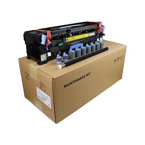 HP LaserJet 9000 P.M. kit (220V)