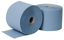 Industriepapier.jpg