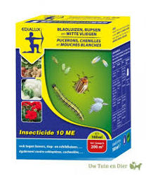 Insecticide.jfif