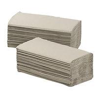 handdoekpapier.jpg