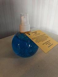Alcoholgel 250 ml.jpg