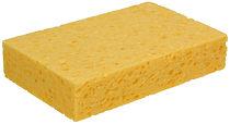 cellulose spons.jpg