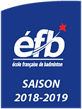 Logo ecole bad.png