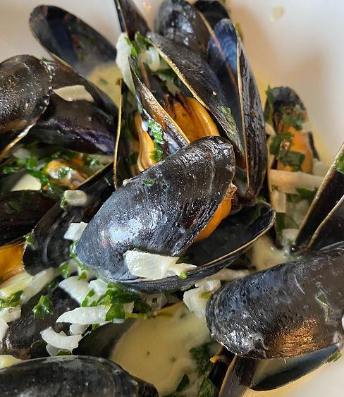 mussels photo.jpg