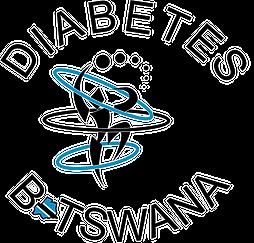 Botswana_logo.png
