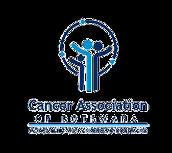 Cancer_Association_Botswana_Logo.png
