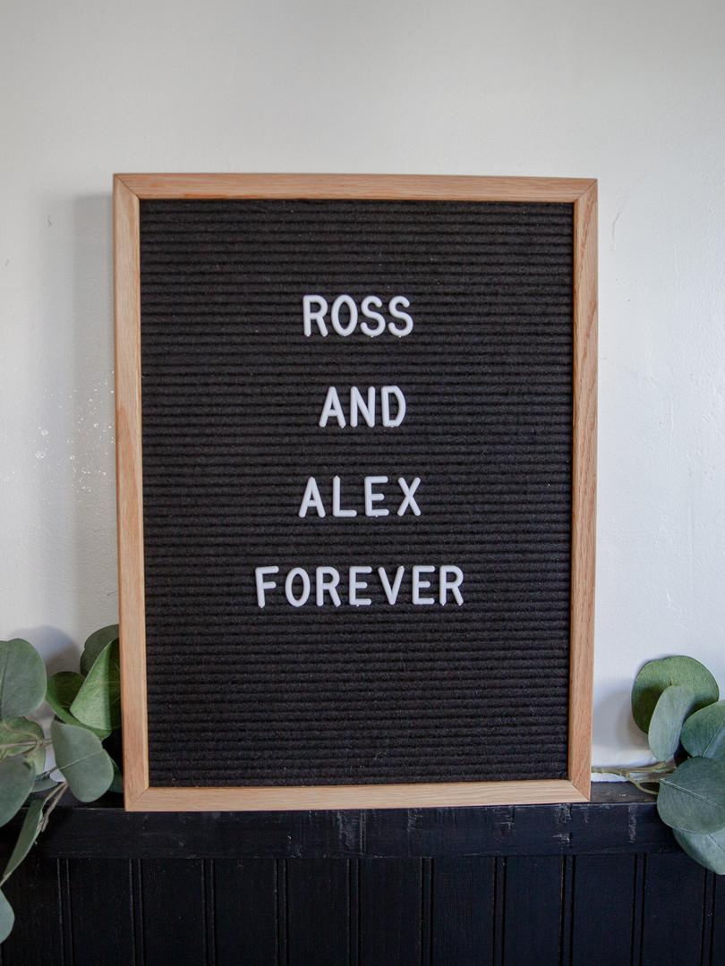 Alex_Ross_Engagement-111.jpg