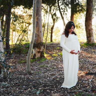 LGP_Ruezga_Maternity-37_FINAL.JPG