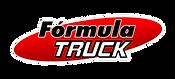 LOGO OFICIAL FORMULA TRUCK 2021.png