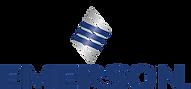 emerson-logo-6718E5A0F6-seeklogo.com.png