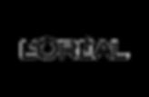 logo-loreal.png
