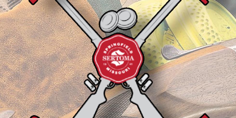 Sertoma Sport Shoot 2021