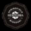 Springfield Sertoma Logo Filled S-1.png