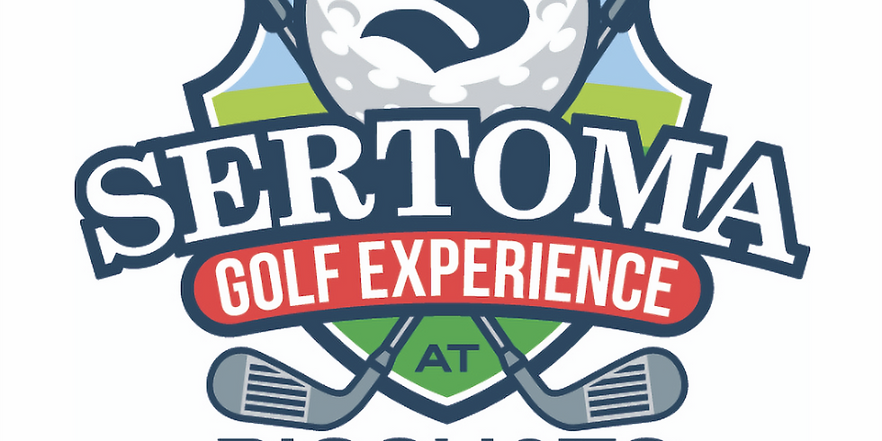 Sertoma Golf Experience