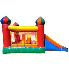 onde alugar Pula pula inflavel, balao pula pula, castelo pula pula, brinquedo inflavel aluguel, inflaveis para alugar