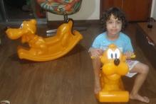 Aluguel de mesas e cadeiras para festa infantil em ouro branco mg, aluguel de mesinha com cadeiras infantil em conselheiro lafaiete