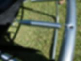 Locação de Cama Elástica Piscina de Bolinhas Aero Hokey Mesa e Cadeira, Piscina de bolinhas, Criança, infantil, Alugar, Aluguel Locações