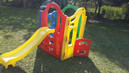 Locação de Playground Em Conselheiro Lafaiete Ouro Branco Congonhas
