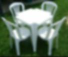 Locação de Cama Elástica Piscina de Bolinhas Aero Hokey Mesa e Cadeira, Mesas para Alugar, Cadeiras Para alugar, Festas, Casamento, Conselheiro Lafaiete, Ouro Branco Ouro Preto, Congonhas, e região, aluuel de mesa e cadeira, alugar mesa e cadeira, locacoes de mesa e cadeiras, aluguel de mesas e cadeiras
