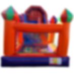 Escorregador inflavel, brinquedo inflavel, pula pula inflavel, balão pula pula, tobogã infantil, brinquedo tobogã infantil, aluguel de brinquedo inflavel