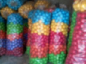 Comprar pacote de bolinhas, vender bolinhas , vende  Bolinhas Bolinhas para piscina Bolinha de plastico para piscina