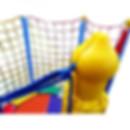 Comprar rede para cama elastica,comprar rede de pula pula, comprar rediha cama elastica, Vende Venda, loja venda, barato tela pula pula comprar