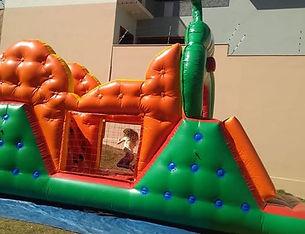 onde alugar Pula pula inflavel, balao pula pula, castelo pula pula, brinquedo inflavel aluguel, inflaveis para alugar, Tobogã, tobogan, tobogam, escorregador inflar, escorrega inflavel, escorregador de encher