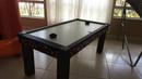 Aluguel de Mesa de Aerohokey, Air game Hokey de mesa Em Conselheiro lafaiete Congonhas Ouro Branco locação