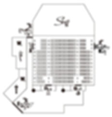 シブゲキ座席表.jpg