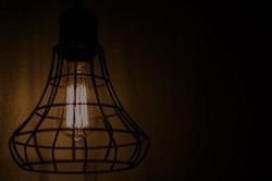 bg_luz