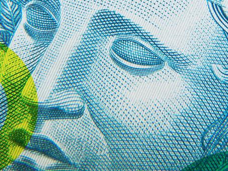 Estudo indica Brasil como maior mercado de publicidade digital na América Latina