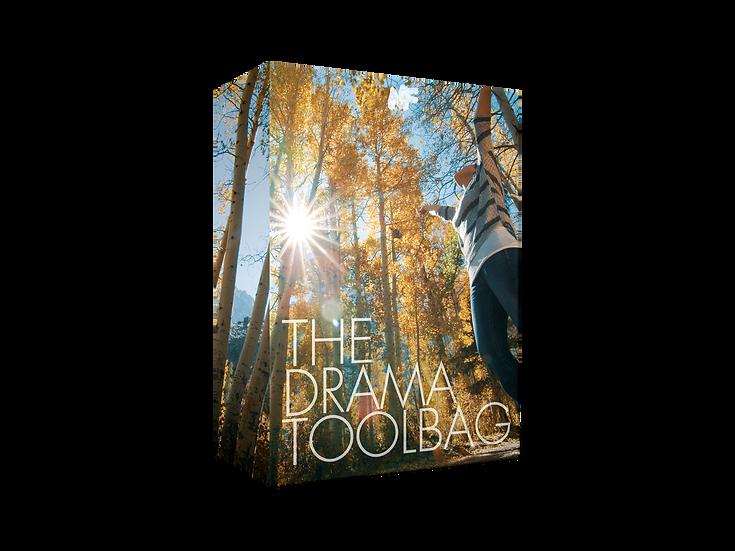 The Drama Toolbag