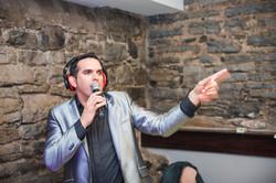 dj pour mariage et disco mobile dj (11)