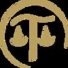 LogoDourada.png