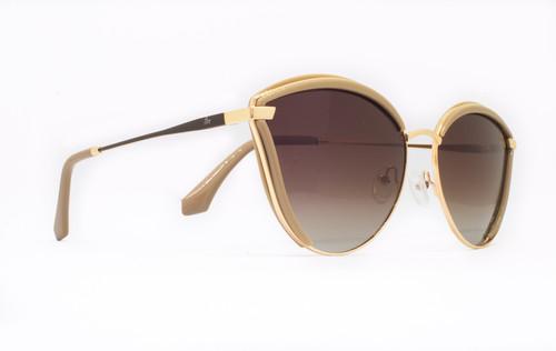 8a6f540d5 Fire Eyewear - Os Óculos de Sol preferido das Blogueiras
