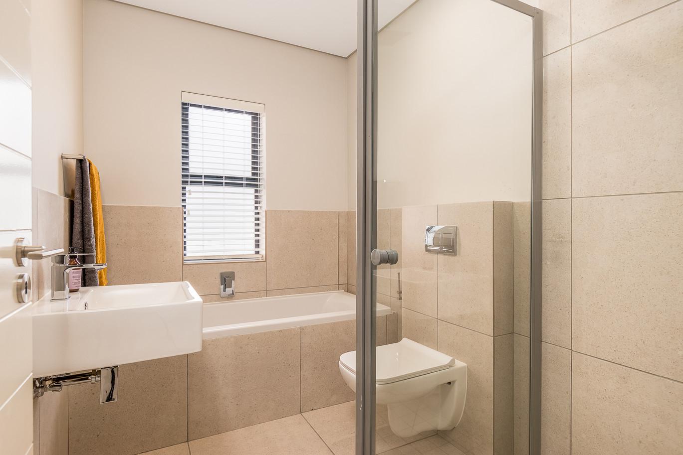 Greystone Main Bathroom 1